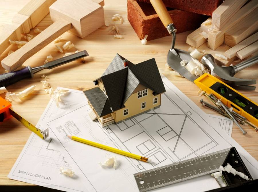 Home Improvement Projects that Increase Your Property Value